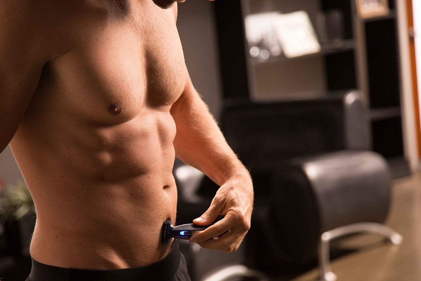 10 Best Body Groomers for Private Parts - Smooth as Silk