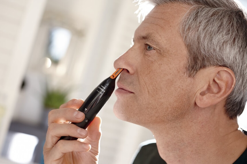 Clipper vs. Trimmer: Primary Differences and Best Uses